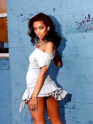 Erica}, Erica r, A,erica, Erica j, Erica, Sexy celebrity