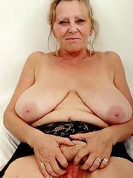 Grannys, Granny bbw, Granny, Bbw mature, Bbw, Mature bbw