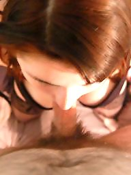 Old young, Young amateur, Blow, Young, Young blowjob