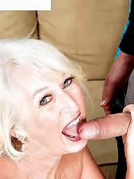 Mature blowjob, Milf blowjob, Mature blowjobs
