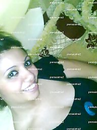 Egyptian brunette, Egyptian amateur, Egyptian, Arabic babes, Arabic babe, Arab brunette