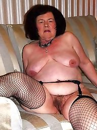 Granny hairy, Granny stocking, Mature hairy, Hairy stockings, Grannys, Granny stockings