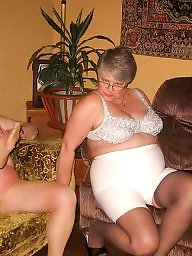 Years,milf, Years,matures, Years,old,stockings, Years,old, Years, Year old