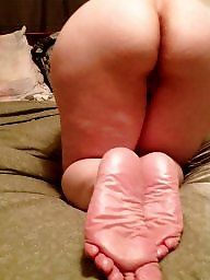 Milf feet, Ass mature, Mature ass, Feet, Feet ass, Mature feet
