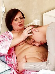 Young mom, Young brunette, Moms old, Moms brunettes, Moms brunette, Olga mom