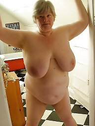 Saggy mature, Mature tits, Mature saggy