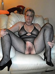 Milf mature blonde, Milf blonde mature, Notgeil, Mature blonde milfs, Mature milf blonde, Blonde mature milf