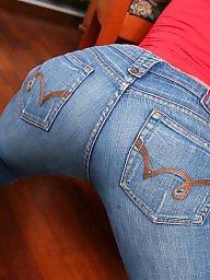 Jeans babes, Jeans amateur, Jeans, Jeanes, In jeans, Amateurs jeans
