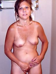 Shaved mature, Hairy milfs, Shaved milf, Shaving, Milf hairy, Shaved