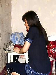 Asian wife, Asian mature, Asian, Asian amateur, Amateur asian, Amateur mature