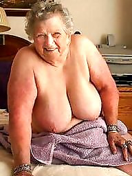 Granny big boobs, Bbw granny, Granny bbw, Bbw mature, Bbw grannies, Granny boobs