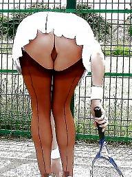 Viewing, Voyeur upskirt public, Voyeur nudity, Upskirts public, Upskirte voyeur, Upskirt, voyeur, public