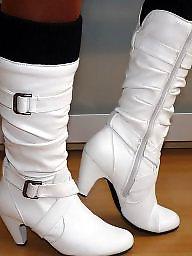 Amateur pantyhose, Pantyhose, Boots, Pantyhose teens, Teen pantyhose, Teen boots