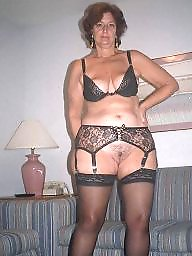 Swingers, Ladies, Swinger, Mature swingers, Mature swinger