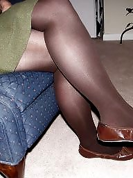 Amateur nylon, Pantyhose mature, Mature pantyhose, Nylon mature, Tights, Tight