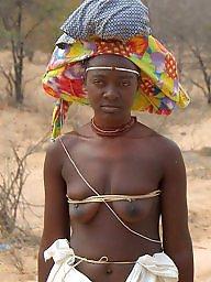 Hidden cam, Hidden, Africa, Show
