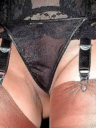 Upskirt stocking mature, Upskirt shot, Shot mature, Mature upskirt stockings, Mature shot, Mature enjoy