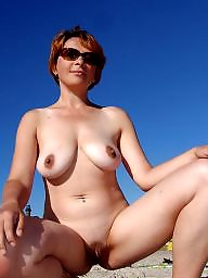 Shaved mature, Hairy, Hairy matures, Shaved, Shaving