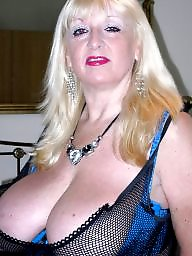 Busty mature, Mature busty, Big mature, Blond mature, Big boobs mature