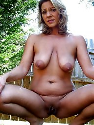 Tits,mature, Tits matures, Tits mature, Tit mature, Whos, Who is she
