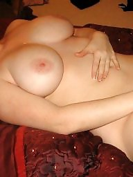 Big boobs, Big nipples, Big tits, Big breast, Big tit, Nipples