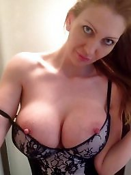 X vol mature, Vol x mature, Vol mature, Milf mommy mature, Milf mommy, Mature amateur mommies