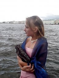 Public russian, Public fun, Public couples, Public couple, Having fun, Couples public
