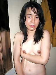 Japanese mature, Asian mature, Japanese, Asian matures, Mature japanese