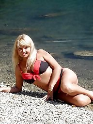 Woman on woman, Woman beach, Russians mature, Russian matures, Russian mature, Russian beaches
