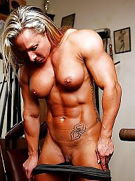 Flashing milf, Bodybuilder, Nude milf, Bodybuilding, Celebrities