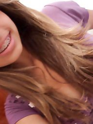 Young, Young teen, Young amateur, Young old, Brazil, Amateur teen