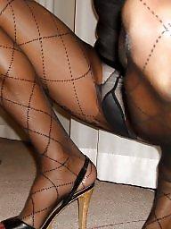 Upskirts pantyhose, Upskirts & pantyhose, Upskirt,pantyhose, Upskirt stocking mature, Upskirt pantyhose, Upskirt matures
