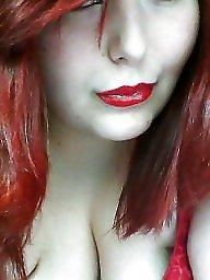 Toying bbw, Redheads sex, Redhead bbws, Redhead toys, Redhead toy, Sex redhead