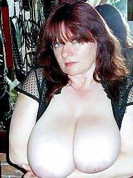 Mature tits, Saggy, Saggy tits, Mature amateur, Amateur mature