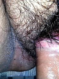 Wifes pussy, Wife pussy, Wife hairy ass, Pussy,stockings, Pussy wifes, Pussy stockings