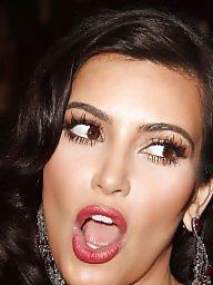 Kim kardashian, Ass, Kardashian