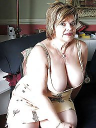 Mature favorites, Mature favorite, Favorite,mature, Favorite matures, 122, Favorite mature