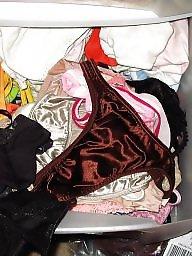 Voyeur upskirt panties, Voyeur upskirt pantie, Voyeur upskirt stockings, Voyeur pantie, Upskirts panties, Upskirt, panties