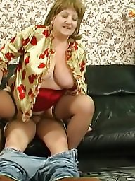 Stockings bbw, Stocking mature sexy, Stocking bbw, Servics, Services, Serviced