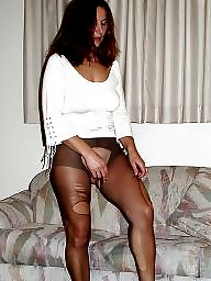 Amateur pantyhose, Mature pantyhose, Pantyhose mature, Mature stockings, Pantyhose