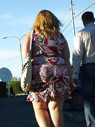 Dressed bbw, Dress, Amateur bbw, Dressed, Shorts, Short shorts