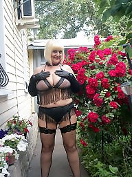 Granny stockings, Granny, Granny stocking, Granny mature, Mature stockings, Grannys