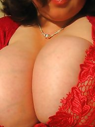 Mature bra, Mature tits, Milf bra, Big bra, Mature big boobs, Bbw bra