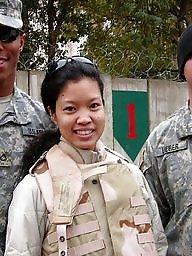 Asian milf, Michelle
