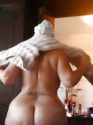 Sexy ass, Mature ass, Public, Sexy mature, Public nudity, Beautiful mature