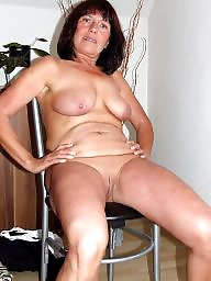 Grannies, Bbw granny, Grannys, Bbw mature, Granny boobs, Granny
