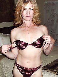 Mature blonde amateur, Mature amateur, blondes, Mature 04, Blonde amateur mature, Blonde mature amateur, Awesome amateurs