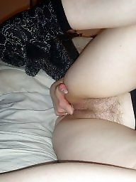 Stockings bbw amateurs, Stockings bbw, Stocking bbw, Fantasy amateur, Bbw stocks, Bbw stockings