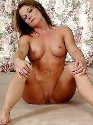Milfs hot boobs, Milfs hot matures hot, Milf hot boobs, Hot boobs milfs, Hot boob milf, Hot boob mature