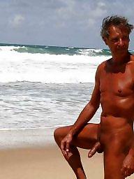 Public pic, Public pics, Public beach amateur, Public beach naked, Public beach, Public naked